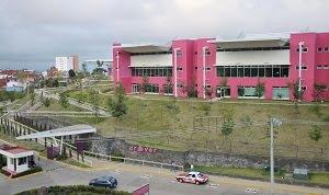 Tendrá Veracruz el primer Centro Estatal de Autismo en el país: DIF estatal