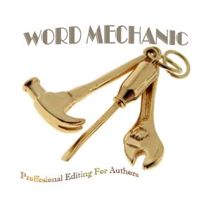 Word Mechanic