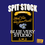 [FREE DL] 「Spit Stock vol.1」