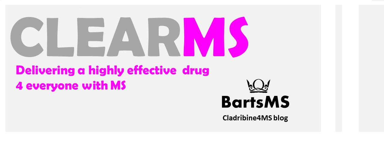 Cladribine4MS