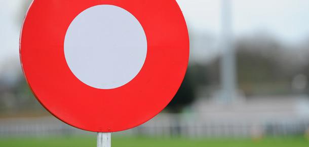 RED CIRCLE BET
