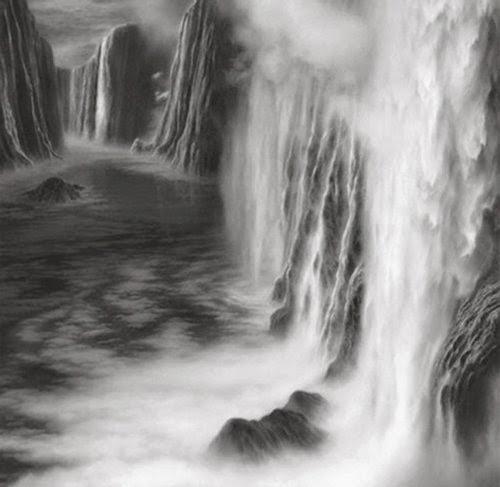 03-Hilary-Brace-Landscapes-of-Cloud-Worlds-www-designstack-co