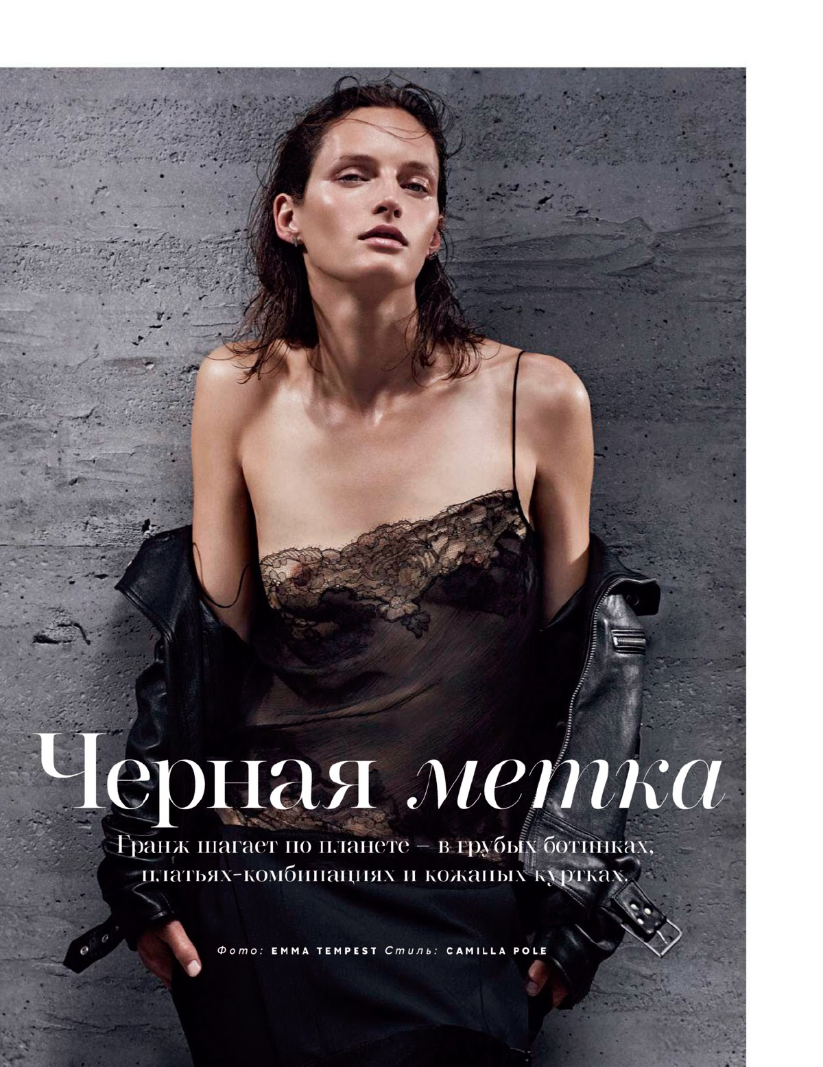 Hot Vivien Solari nude (39 photos), Topless, Cleavage, Boobs, cleavage 2019