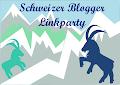 Schweizer Linkparty