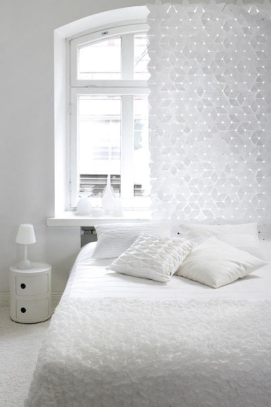Unduetreilaria whitebedroom11