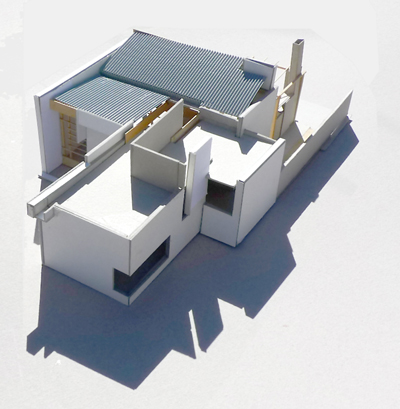 A n a u f o r casa en maschwitz proyecto casa unifamiliar - Proyecto casa unifamiliar ...