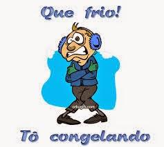 http://criacoesdaneusa.blogspot.com.br