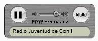 http://www.conildelafrontera.es/opencms/opencms/conildelafrontera/patronatos/RadioJuventud/Reproductores/Flash_Player