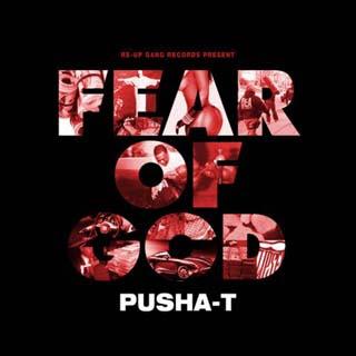 Pusha T - Open Your Eyes Lyrics | Letras | Lirik | Tekst | Text | Testo | Paroles - Source: emp3musicdownload.blogspot.com