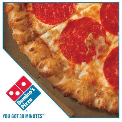 http://1.bp.blogspot.com/-x4sTE5ip91o/TWu9G6ikEEI/AAAAAAAAAHw/ajSpakzA7ek/s1600/dominos-pizza.jpg