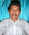 http://penjualanobatherbalalami.blogspot.com/2014/02/obat-alternatif-penyakit-parkinson.html