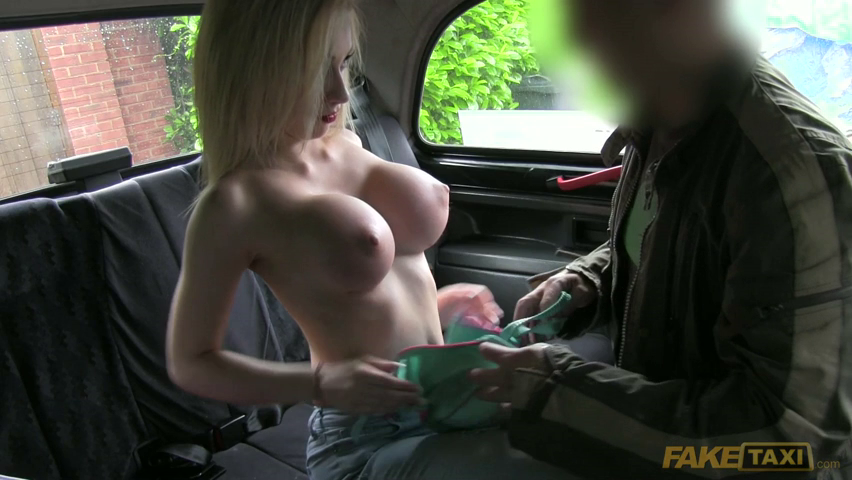 Showing porn images for faketaxi chessie kay porn