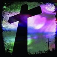 [2012] - IV Part I - The Purple [EP]