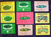 colectii+etichete+vintage+filumenia