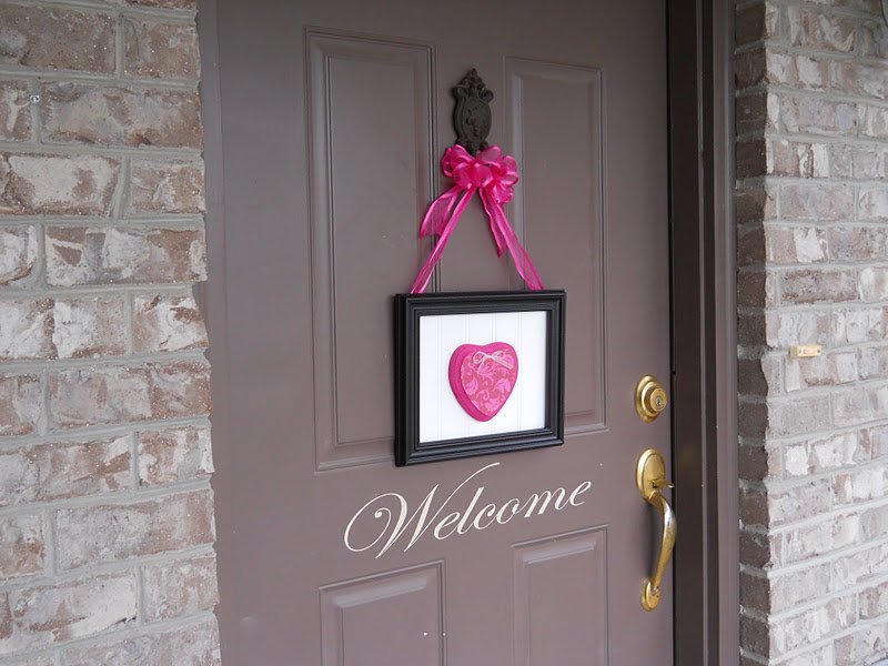 Outstanding Valentine Door Decor 800 x 600 · 115 kB · jpeg
