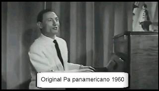 pa-panamericano