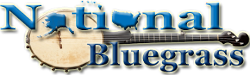 National Bluegrass
