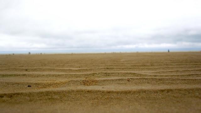 sand, beach, plage, France