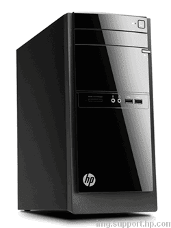 Spesifikasi-HP-110-050D-Desktop-PC