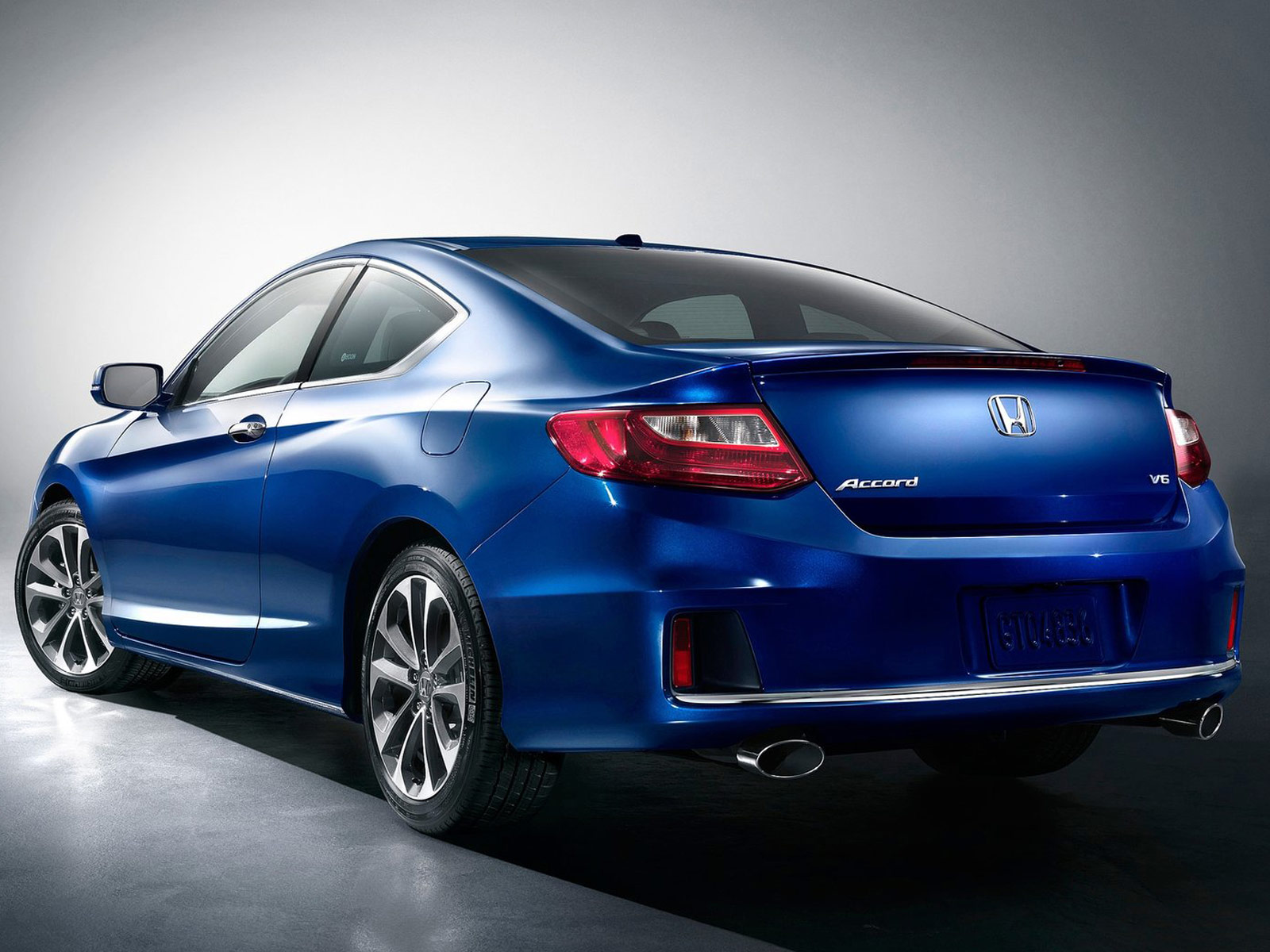 car insurance information 2013 honda accord coupe photos. Black Bedroom Furniture Sets. Home Design Ideas