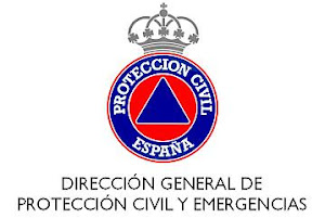 D.GRAL.PROTECCION CIVIL