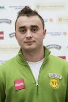 Florin Tincescu