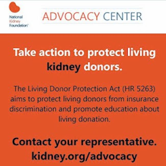 ACT NOW! HELP PASS H.R. 5263