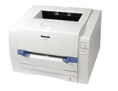 Free download driver for Panasonic KX-CL450 printer