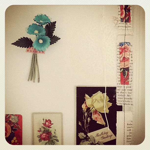 Granny Chic : Crafty Inspiration... . by Rachelle Blondel and Fussell Tif (2012,