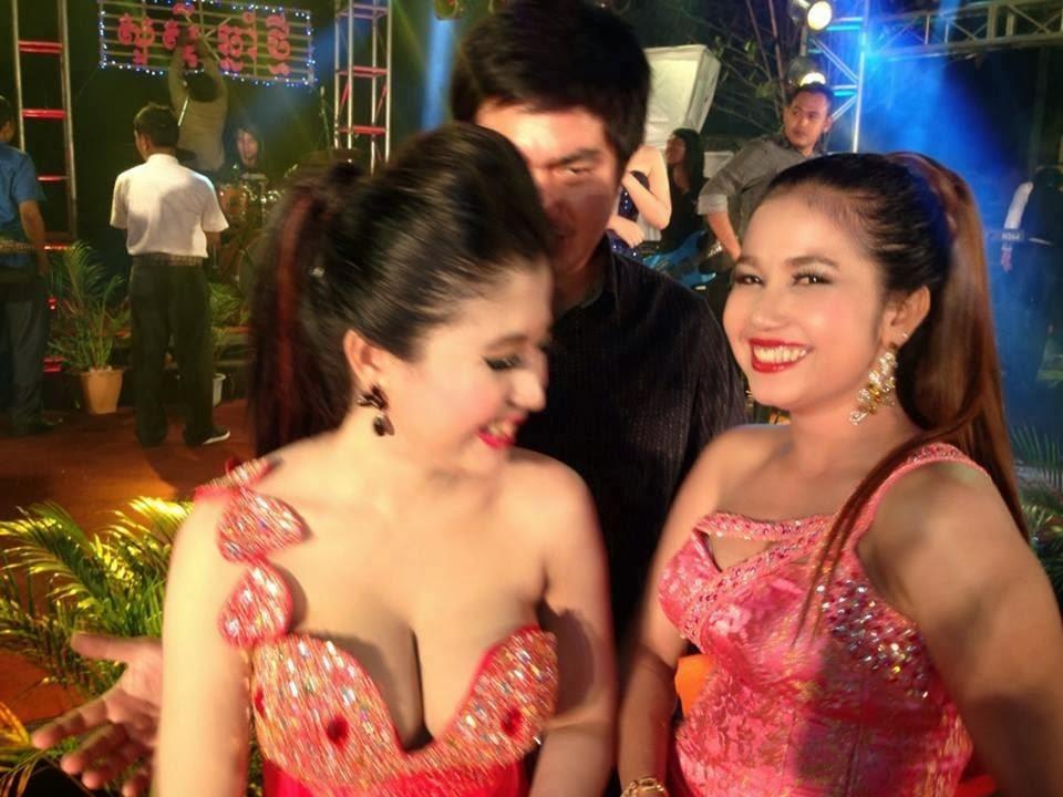 sexy khmer star seng su na   u179f u17c1 u1784  u179f u17bc u178e u17b6  from cambodia phnom penh