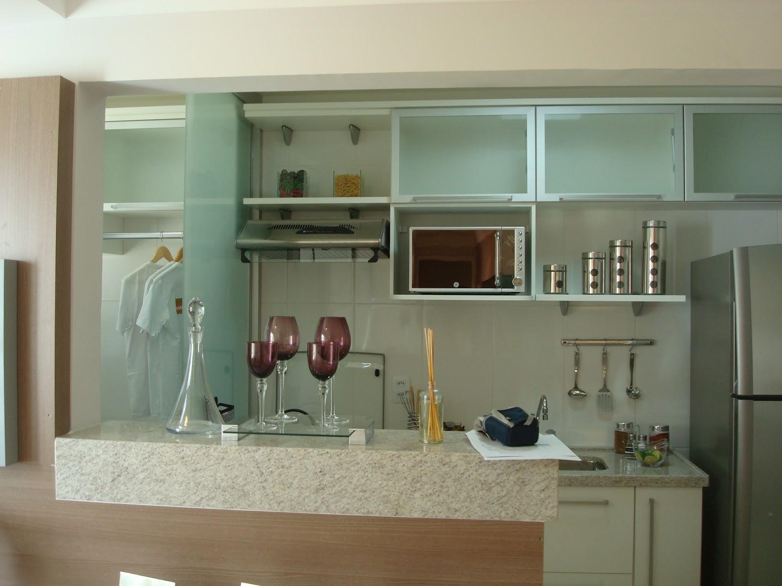 Turquesa Ville: Apartamento Decorado #654D34 1600 1200