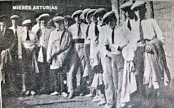 BECERRADA MIERES 1926