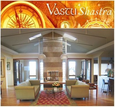 Best PDFs to Download For Home Vastu Tips