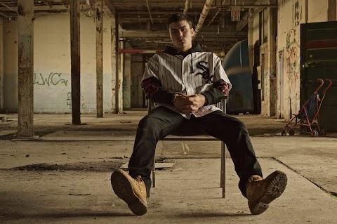 "VIDEO REVIEW: Brewski - ""Superman"" ft. DJ Paul of Three 6 Mafia & Brody Pryce"