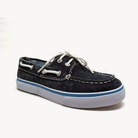 Faded Glory Women S Boat Shoes