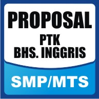 Proposal PTK PKN SMP