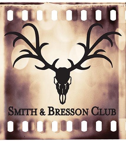 Smith & Bresson Club