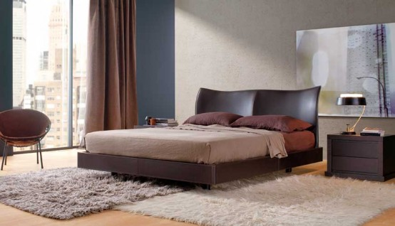 Bedroom Beds Design