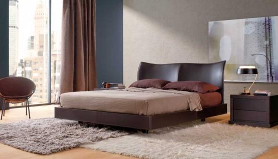 Bedroom Beds Design