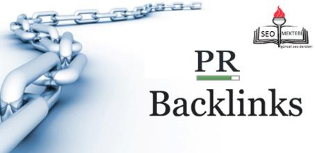 7 Önemli Maddede Backlink Nasıl Olmalı