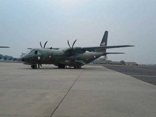 CN-295