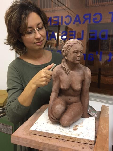 email:molinaesculturayarte@gmail.com ,                                  instagram: molina_escultura