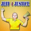 https://www.youtube.com/user/jeff4justice