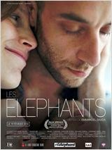 Les éléphants 2014 Truefrench|French Film