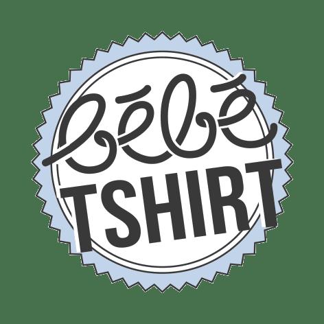 Bébé T-Shirt