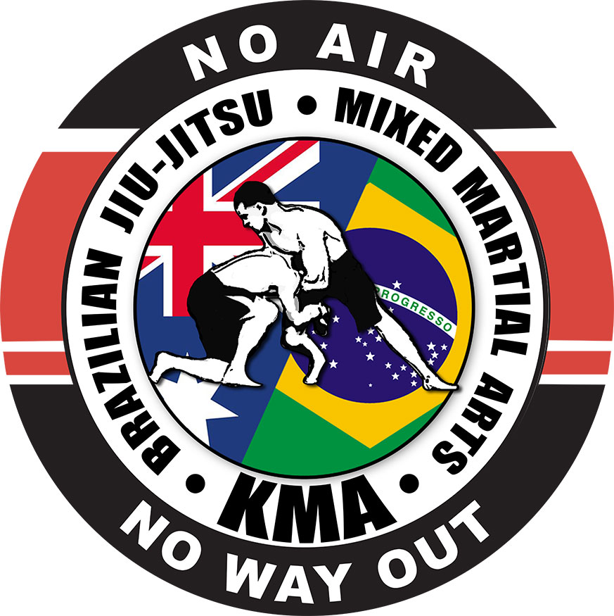 KMA Brazilian Jiujitsu