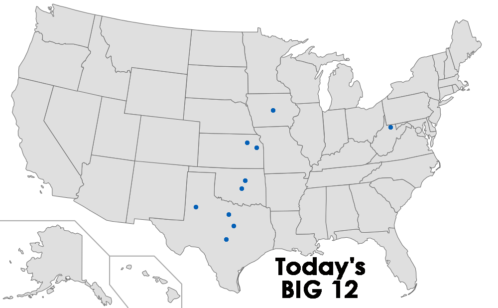 map of united states big.html with Big 12 Expansion Part 4 What Bold Big on Big 12 Expansion Part 4 What Bold Big together with Big Delta Big together with Here Is Bangladesh Big further When The Barbarians Were Big likewise 103427 2014 Gmc Terrain Slt With Custom Denali Package Loaded And Low Miles Save Big.