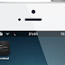 DirectionBar 1.0 Cydia Tweak Menambahkan Icon Compas di StatusBar iPhone, iPad