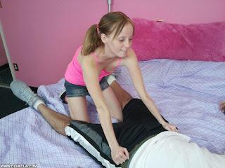 Hot Naked Girl - sexygirl-Neuer_Ordner_2012-07-04_12_33_05-723953.jpg