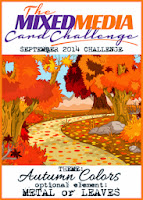 http://themixedmediacardchallenge.blogspot.in/2014/09/mmcc-3-autumn-colors.html